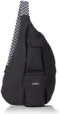 Ambry Rope Camera Sling Bags