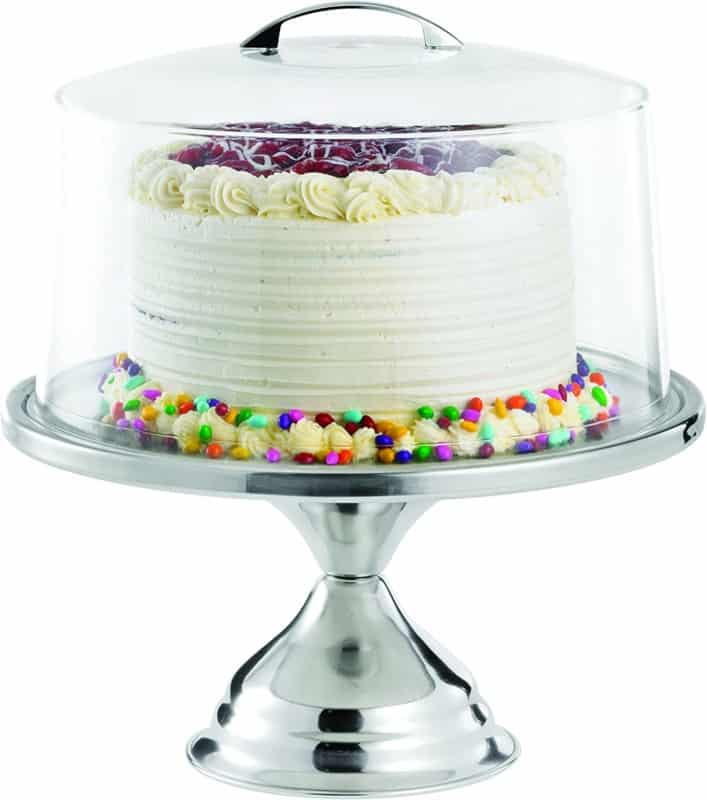 1. TableCraft Cake Stand