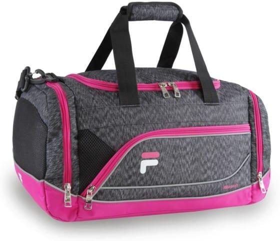 Fila Sprinter Gym Bag
