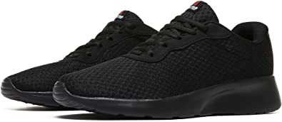 MAlITRIP Ultra Lightweight Breathable Walking Shoes For Men