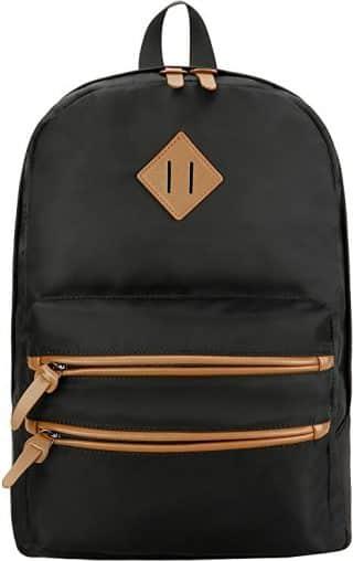 Gysan School Waterproof Laptop Backpack