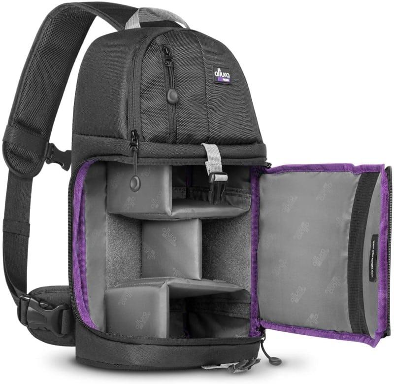 Altura Photo Camera Sling Bags