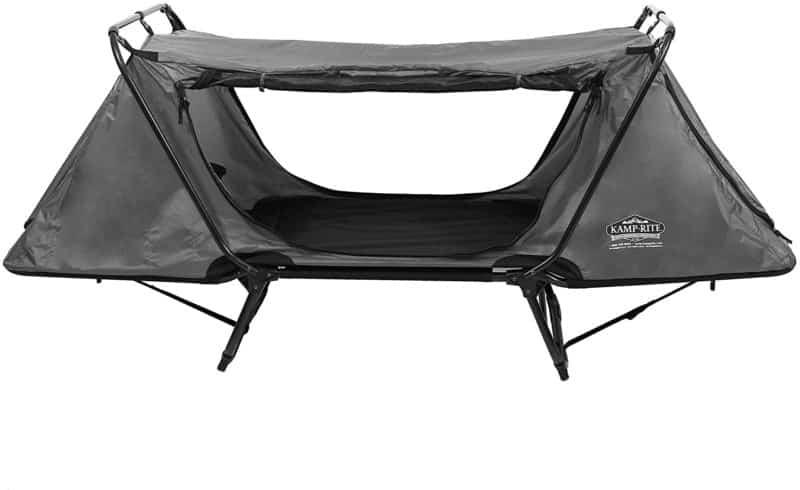 Kamp-Rite Tent Cots