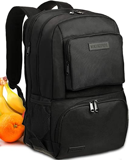 Insulated Backpack NORTHCOYOTE