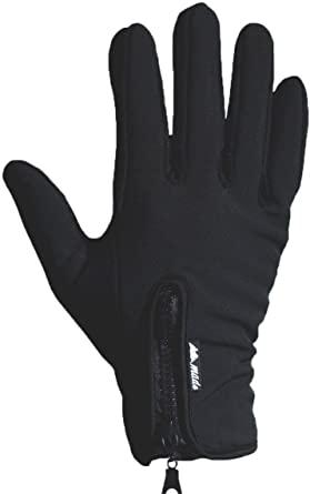 Mountain-Outdoor Gloves