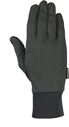 Deluxe Thermax Cold Weather Glove