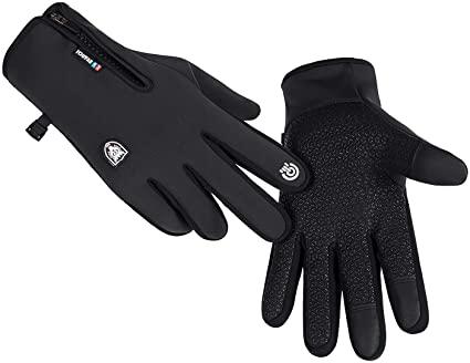 GORELOX Winter Glove