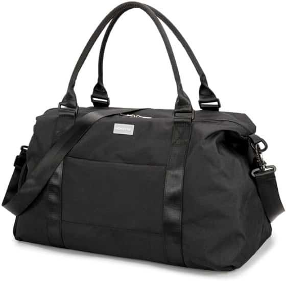 HOKEMP Gym Bag