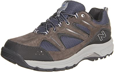 New Balance MW759 Walking Shoes For Men