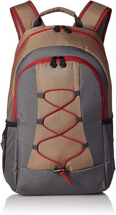 Coleman Backpack Cooler