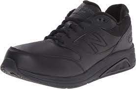 New Balance MW928 Walking Shoes For Men