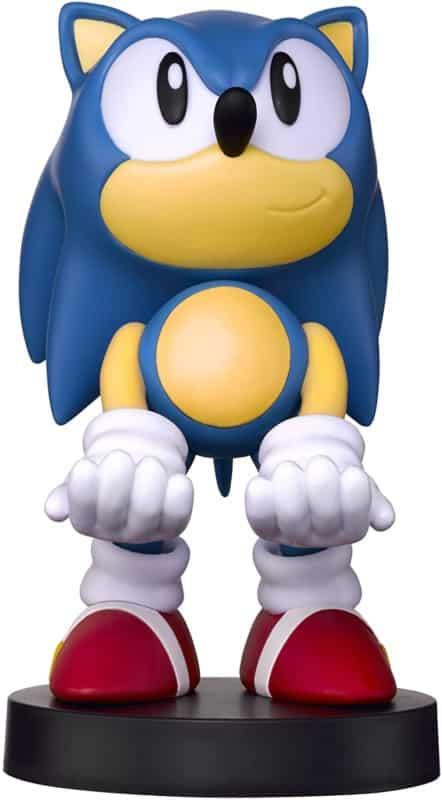 Cable Guy Classic Sega Sonic