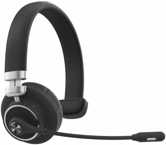 Willfull Bluetooth Headsets M91