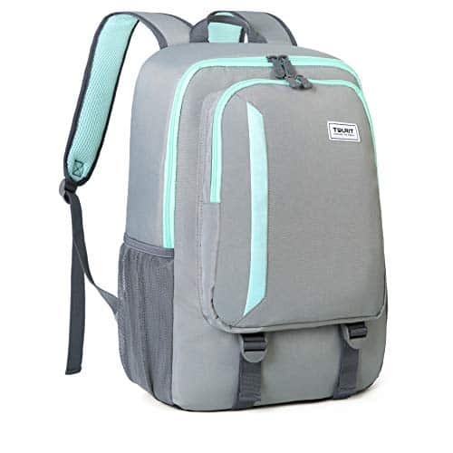 TOURIT Backpack Cooler Insulated