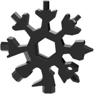 snowflake multi tools