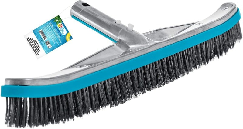 U.S Pool Supply Professional Pool Brush