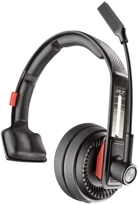 Plantronics Voyager 104 Bluetooth Headsets