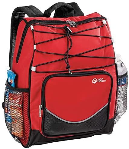 OAGear Backpack Cooler