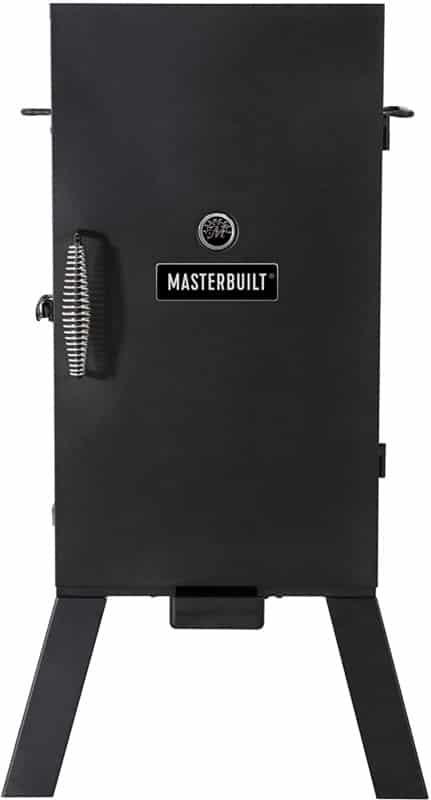 Masterbuilt Electronic Smoker