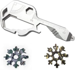 snowflake tool set