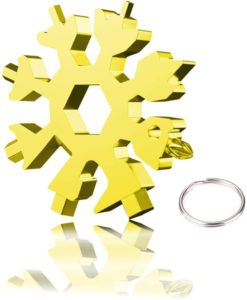 snowflake tool