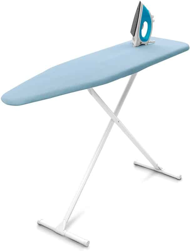 Homz Built-in Ironing Boards