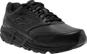 Brooks Walking Shoes For Men