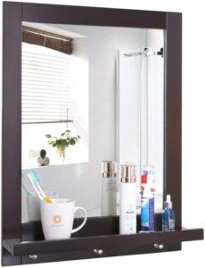 Wall Mirror Vanity Mirror