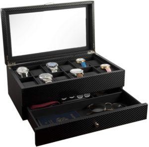 jewelry case