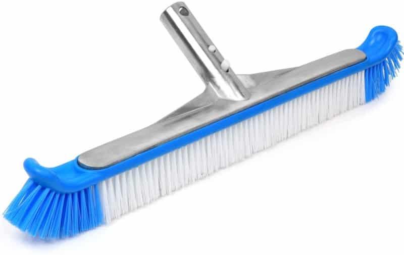 Greenco Heavy Duty Pool Brush