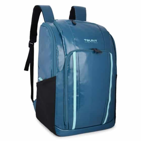 TOURIT Backpack Insulated Cooler