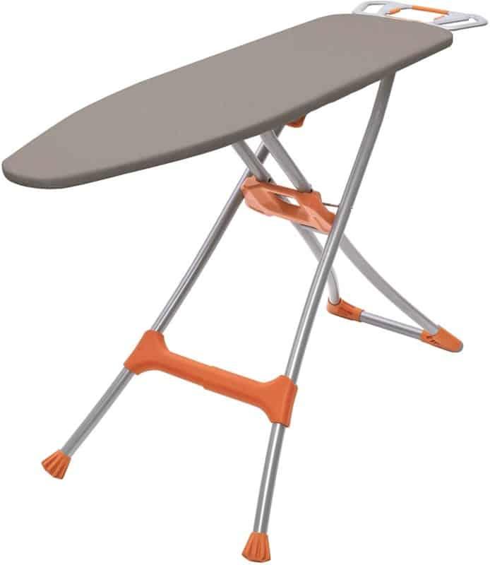 Homz Durabilt DX1500 Ironing Boards
