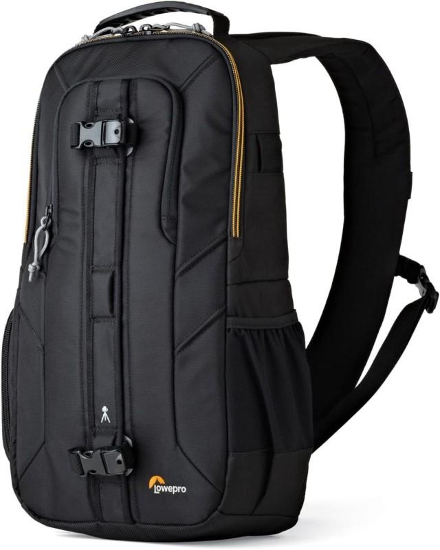 Lowepro Slingshot Edge 250 Aw- Camera Sling Bags