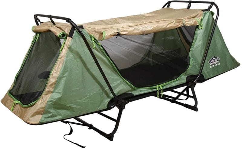 Kamp-Rite Original Tent Cots