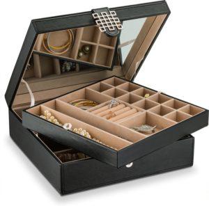 jewelry's box