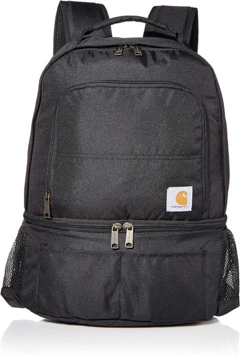 2in1 Carhartt Backpack Cooler