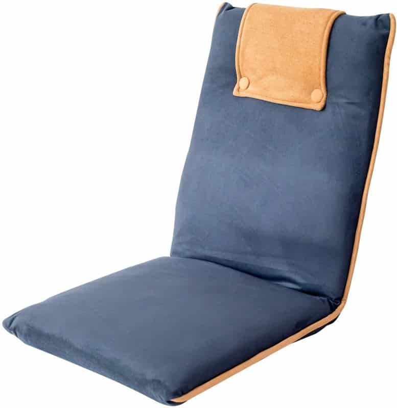 bonVIVO's Meditation Chairs