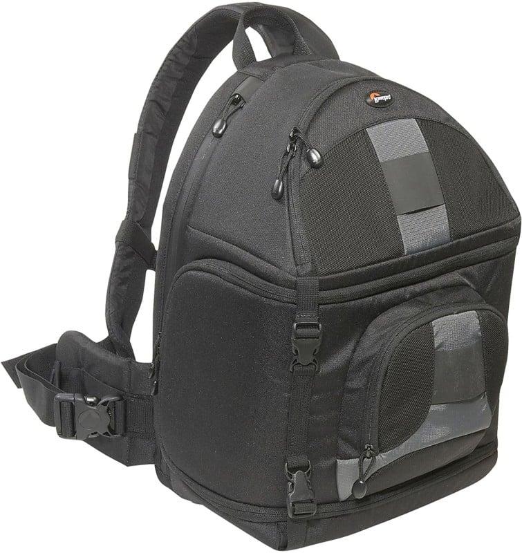 Lowepro SlingShot 350 AW- Camera Sling Bags