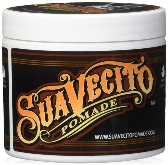 Suavecito Hair Pomade for Men