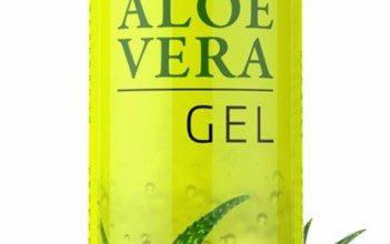 Best Aloe Vera gels