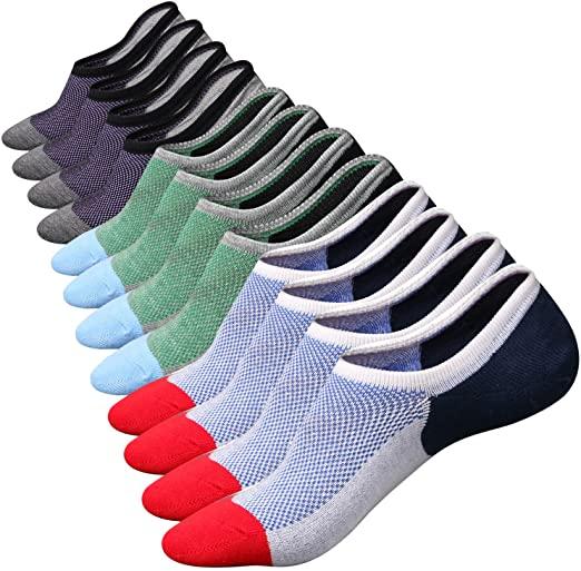 Mottee & Zconia Socks