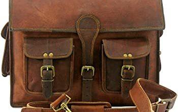 Best Messenger Bags