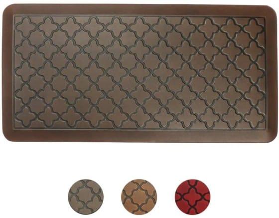 Comfi-Life Anti-Fatigue Floor Mat