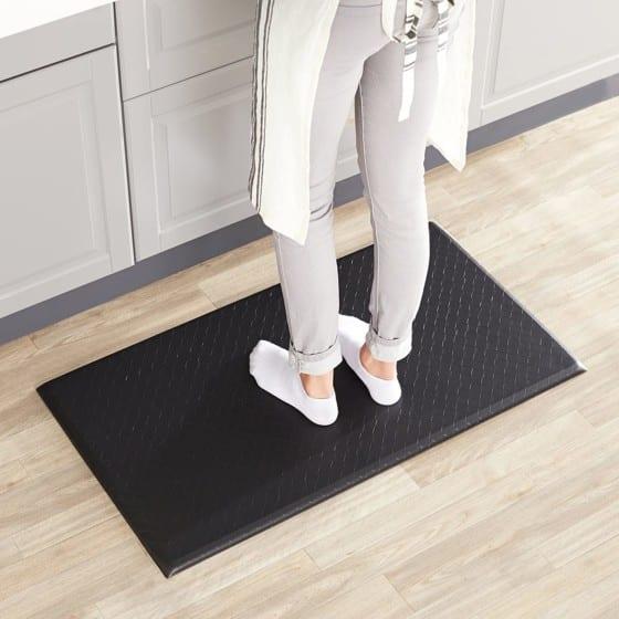 Amazon Basics Premium Kitchen Comfort Mat