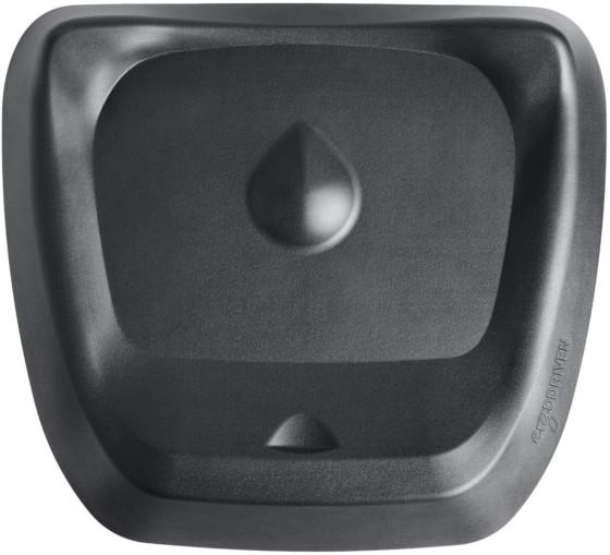 Topo Comfort Mat