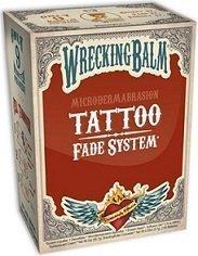 Quick Result Tattoo Removal Cream